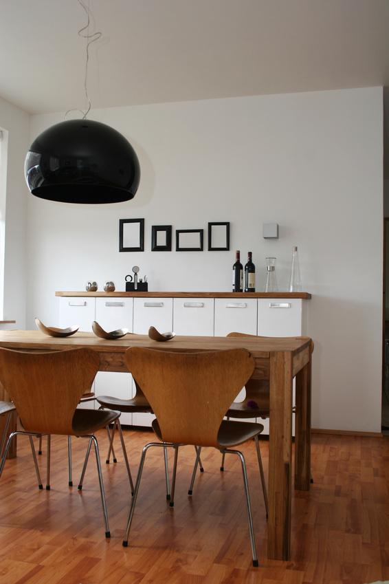 家具職人のための家
